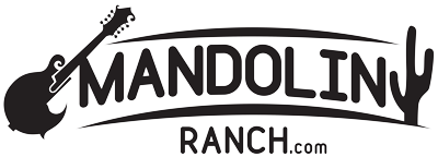 Mandolin Ranch